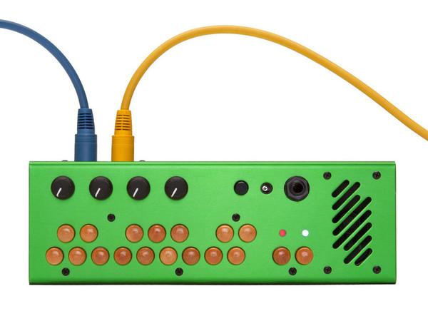 Thumb pp midi green front cables 1024x1024